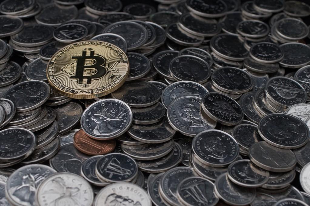 cryptomonnaies fiscalité