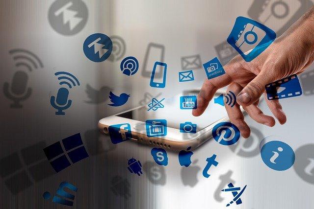 marketing et communication digitale