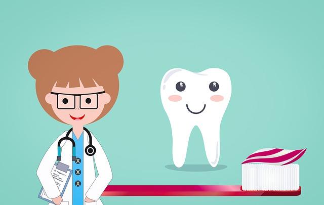 chirurgien-dentiste ou dentiste
